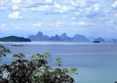 Luxury_Ocean_Front_Seaview_Land_Thailand_Phuket (1)-26eqh23