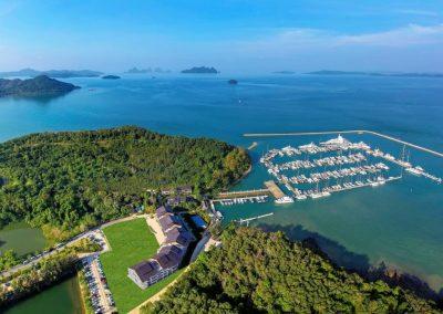 Luxury_Ocean_Front_Seaview_Land_Thailand_Phuket (12)-xkg5p3