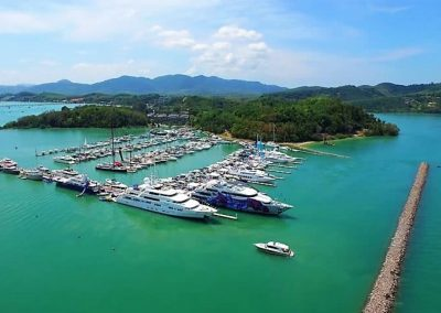 Luxury_Ocean_Front_Seaview_Land_Thailand_Phuket (6)-1ycuyps