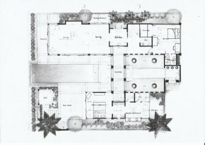 Layout Ground Floor Plan (Asia360.co.th)-29d1lpo