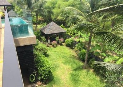 garden sala copy (Asia360.co.th)-td4t2y