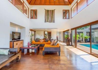 lounge3 (Asia360.co.th)-1jndobh