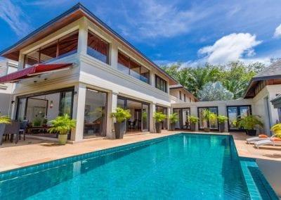poolandhouse (Asia360.co.th)-23761hw