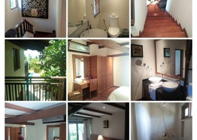 Asia360 Phuket Sea View Pool Villa for Sale (5)-1u0rzlr