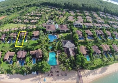 Asia360 Phuket Seaview Villa For Sale Thailand-rjjbna