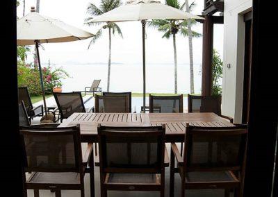 Asia360 Phuket TVCI Villa 19 (11)
