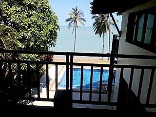 Asia360 Phuket TVCI Villa 19 (18)