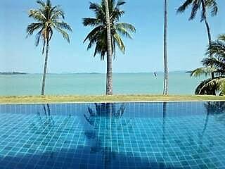 Asia360 Phuket TVCI Villa 19 (27)