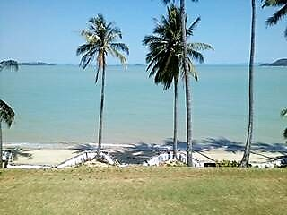 Asia360 Phuket TVCI Villa 19 (32)