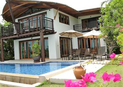 Asia360 Phuket TVCI Villa 19 (4)