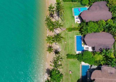 Asia360 Phuket The Village Coconut Island 4 Bedroom Pool Villa for Sale (1)