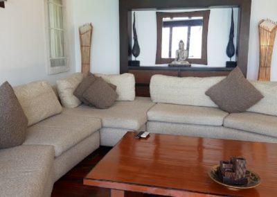 Asia360 Phuket The Village Coconut Island 4 Bedroom Pool Villa for Sale (12)