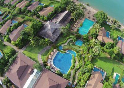 Asia360 Phuket The Village Coconut Island 4 Bedroom Pool Villa for Sale (13)