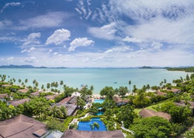 Asia360 Phuket The Village Coconut Island 4 Bedroom Pool Villa for Sale (15)