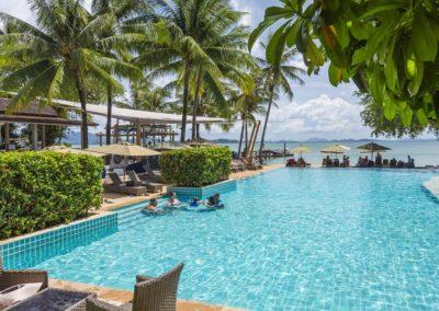 Asia360 Phuket The Village Coconut Island 4 Bedroom Pool Villa for Sale (16)