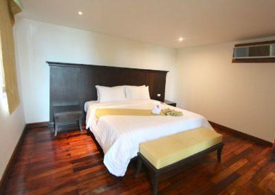 Asia360 Phuket The Village Coconut Island 4 Bedroom Pool Villa for Sale (19)