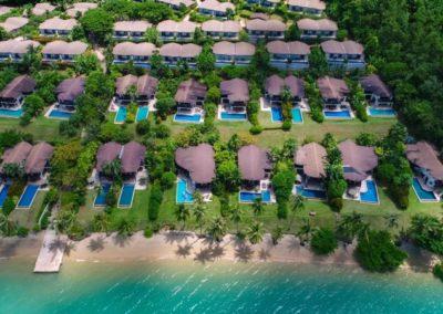 Asia360 Phuket The Village Coconut Island 4 Bedroom Pool Villa for Sale (2)