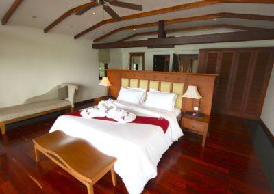 Asia360 Phuket The Village Coconut Island 4 Bedroom Pool Villa for Sale (20)
