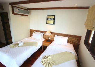 Asia360 Phuket The Village Coconut Island 4 Bedroom Pool Villa for Sale (22)