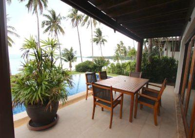 Asia360 Phuket The Village Coconut Island 4 Bedroom Pool Villa for Sale (23)