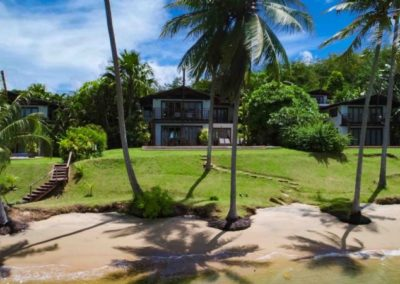 Asia360 Phuket The Village Coconut Island 4 Bedroom Pool Villa for Sale (5)