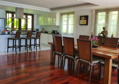 Asia360 Phuket The Village Coconut Island 4 Bedroom Pool Villa for Sale (9)