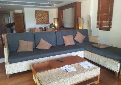 Asia360 Phuket private pool villa for sale thailand (1)-28kxg6q