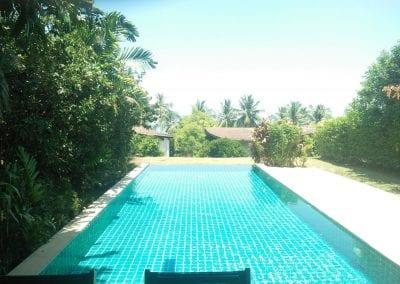 Asia360 Phuket private pool villa for sale thailand (10)-1vrrkvy