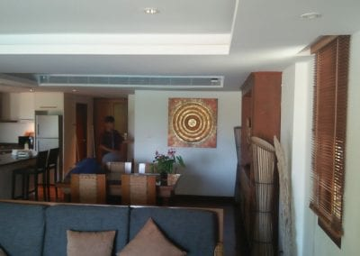 Asia360 Phuket private pool villa for sale thailand (14)-t30fww