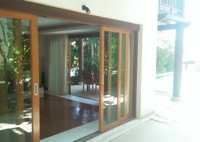 Asia360 Phuket private pool villa for sale thailand (15)-290bjeg