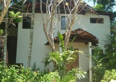 Asia360 Phuket private pool villa for sale thailand (2)-18cm9r7