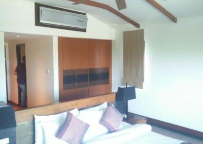 Asia360 Phuket private pool villa for sale thailand (20)-1ztjfvn