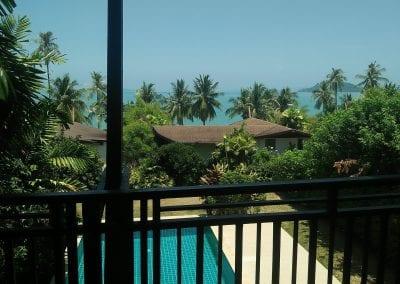 Asia360 Phuket private pool villa for sale thailand (21)-1jyhrbd