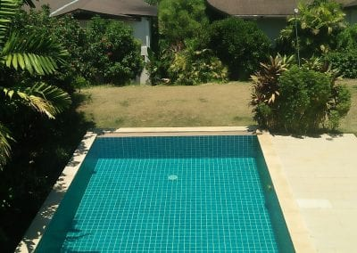 Asia360 Phuket private pool villa for sale thailand (22)-2j1l3by