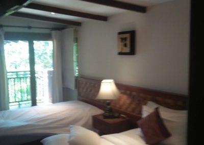 Asia360 Phuket private pool villa for sale thailand (29)-1pk8kbz