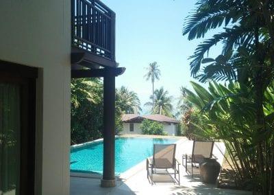 Asia360 Phuket private pool villa for sale thailand (3)-1rggmrr