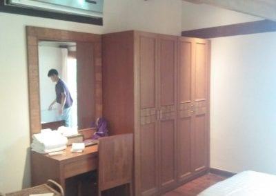 Asia360 Phuket private pool villa for sale thailand (30)-pqr0r3