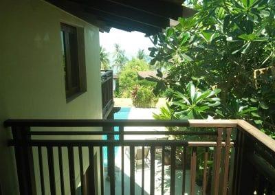 Asia360 Phuket private pool villa for sale thailand (32)-1bbp7k8