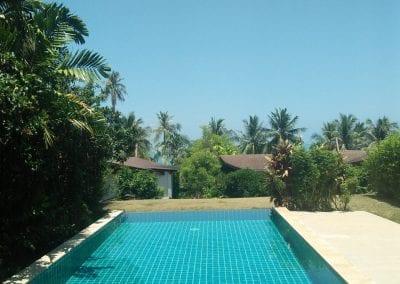 Asia360 Phuket private pool villa for sale thailand (4)-1v248vr