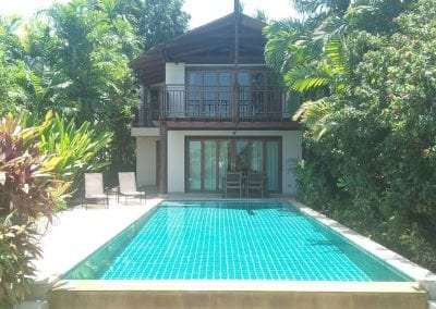 Asia360 Phuket private pool villa for sale thailand (5)-1fuf97j