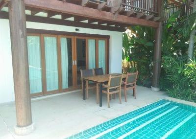 Asia360 Phuket private pool villa for sale thailand (9)-117gx4x