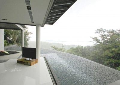 IMG_2602 rain-1wmzyag