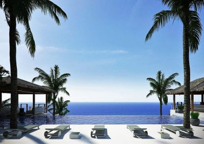 Luxury_Real_Estate_Ocean_Front_Sea_View_Phuket_land_for_Sale_Thailand (14)-249v0au