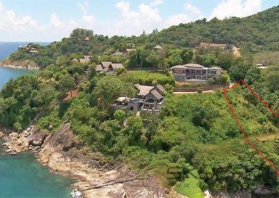 Luxury_Real_Estate_Ocean_Front_Sea_View_Phuket_land_for_Sale_Thailand (17)-12xwnuk