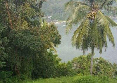 Luxury_Real_Estate_Ocean_Front_Sea_View_Phuket_land_for_Sale_Thailand (20)-xkhjak