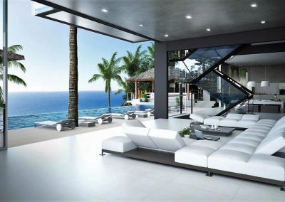 Luxury_Real_Estate_Ocean_Front_Sea_View_Phuket_land_for_Sale_Thailand (31)-1kmfqzj