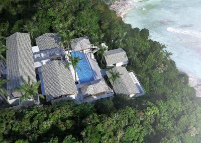 Luxury_Real_Estate_Ocean_Front_Sea_View_Phuket_land_for_Sale_Thailand (32)-2lopjh6