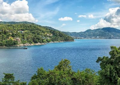 Luxury_Real_Estate_Ocean_Front_Sea_View_Phuket_land_for_Sale_Thailand (35)-2immpw9