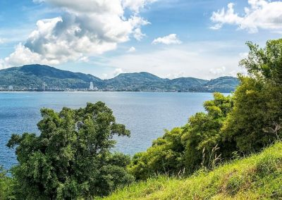 Luxury_Real_Estate_Ocean_Front_Sea_View_Phuket_land_for_Sale_Thailand (36)-1jslg5d