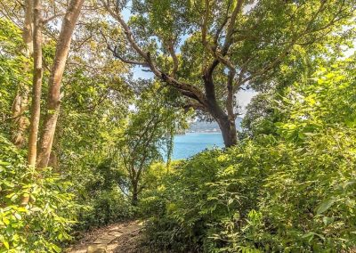 Luxury_Real_Estate_Ocean_Front_Sea_View_Phuket_land_for_Sale_Thailand (37)-1zk8r79